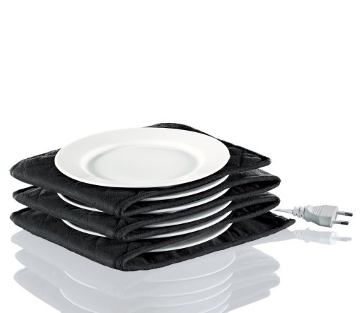 Küchenprofi Tellerwärmer XL Tellerwärmer