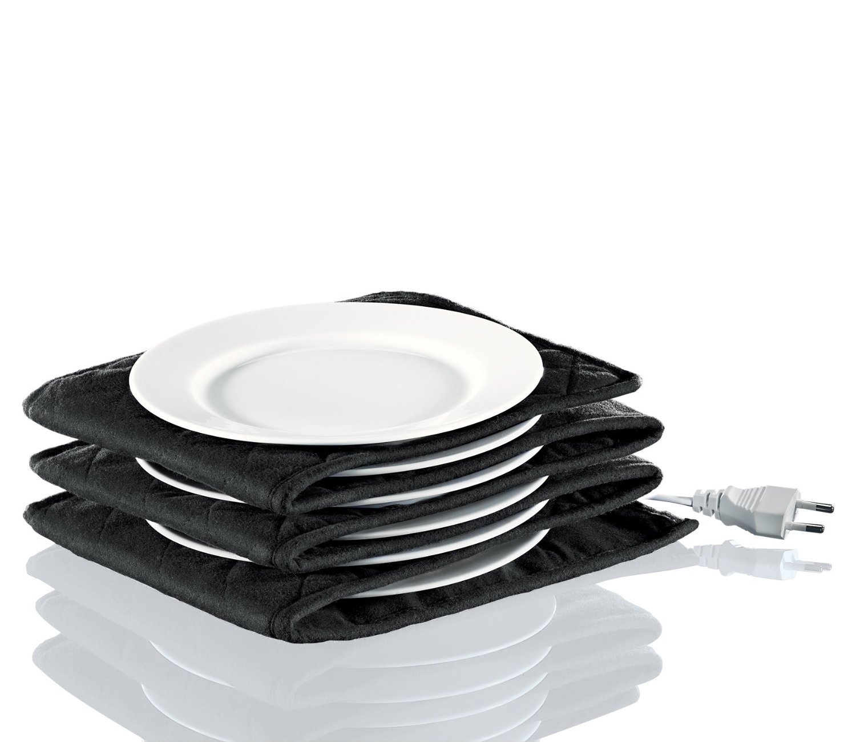Küchenprofi Tellerwärmer XL